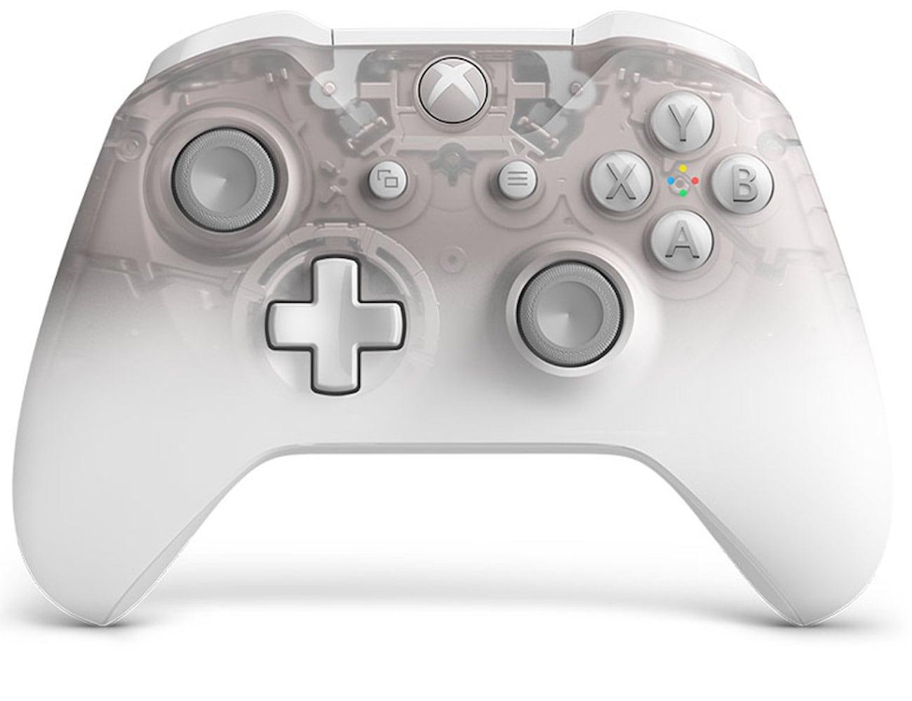 Lot 4 - Xbox One Wireless Controllers Take All Lot - LVL Kentucky
